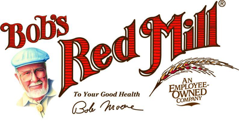 Bobs Red Mill-Logo-1