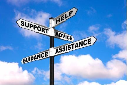 Support-system-okdani-blog