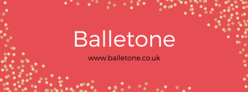 Keep fit with ballet classes for all ages including adults - Leigh-on-Sea