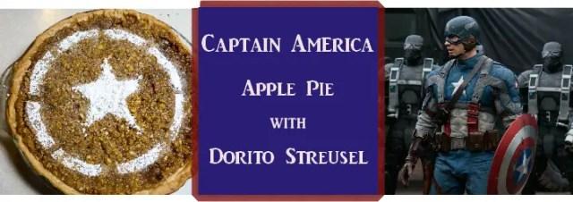 captainamericapieheader