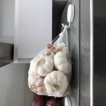 Onion / Garlic