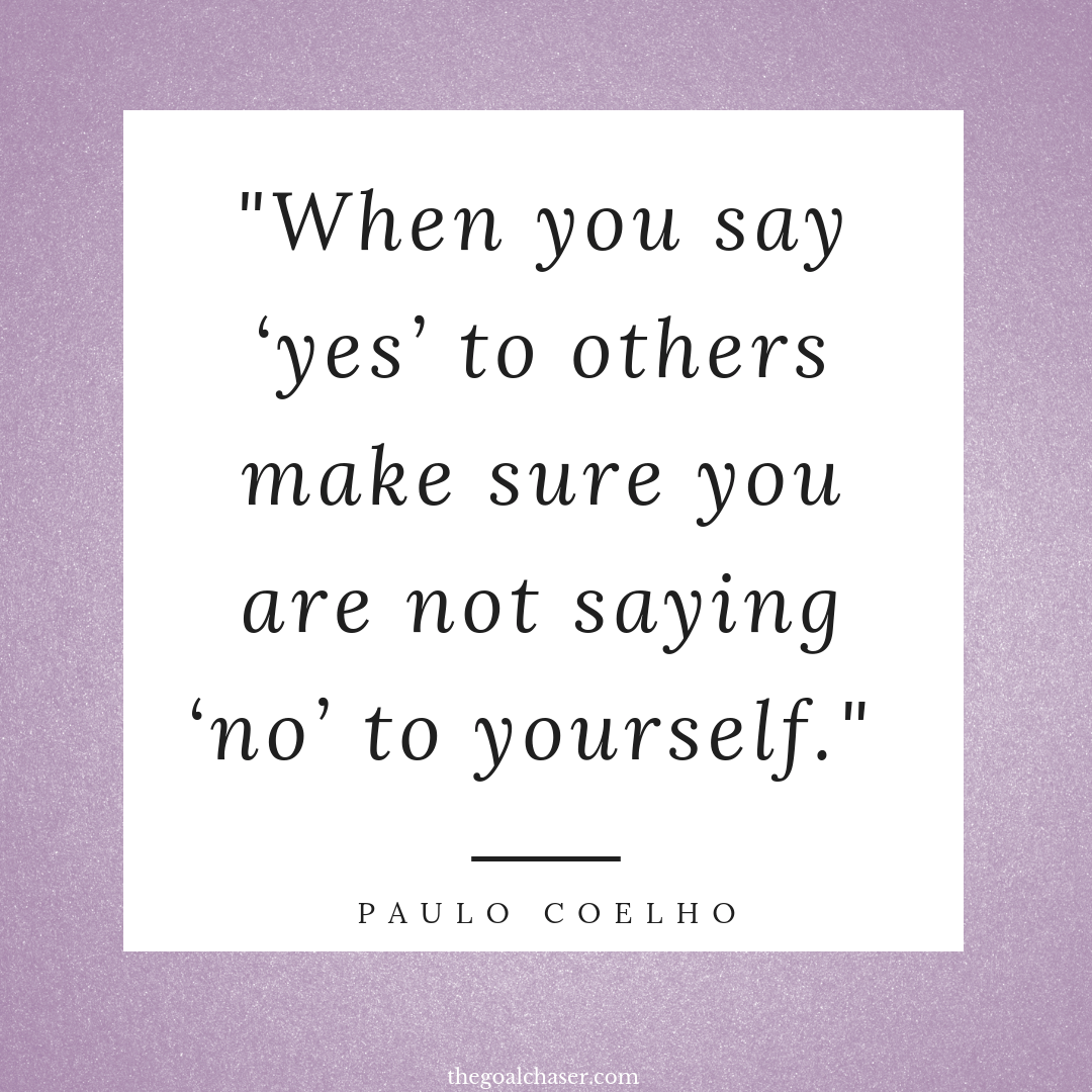 40 Quotes To Inspire You To Take Care Of Yourself