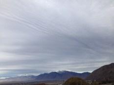 cloudswirl