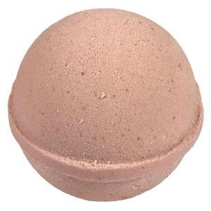 Moroccan Vanilla Goat Milk Bath Bomb
