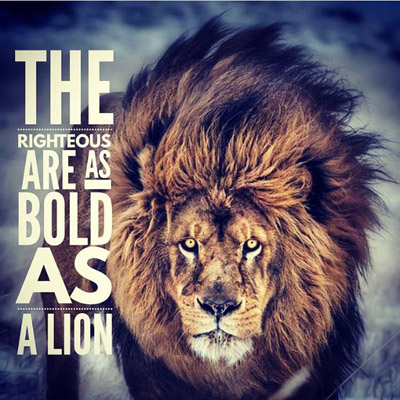 righteous-bold-as-lions