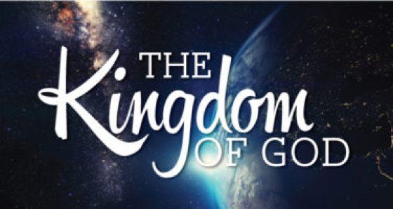 kingdom-e1520439404161