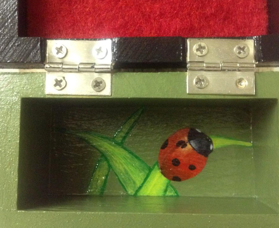 ladybug.fairybox copy