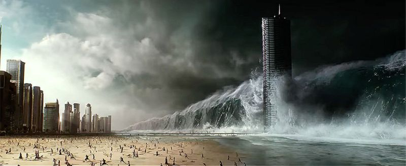 death.tidal.wave