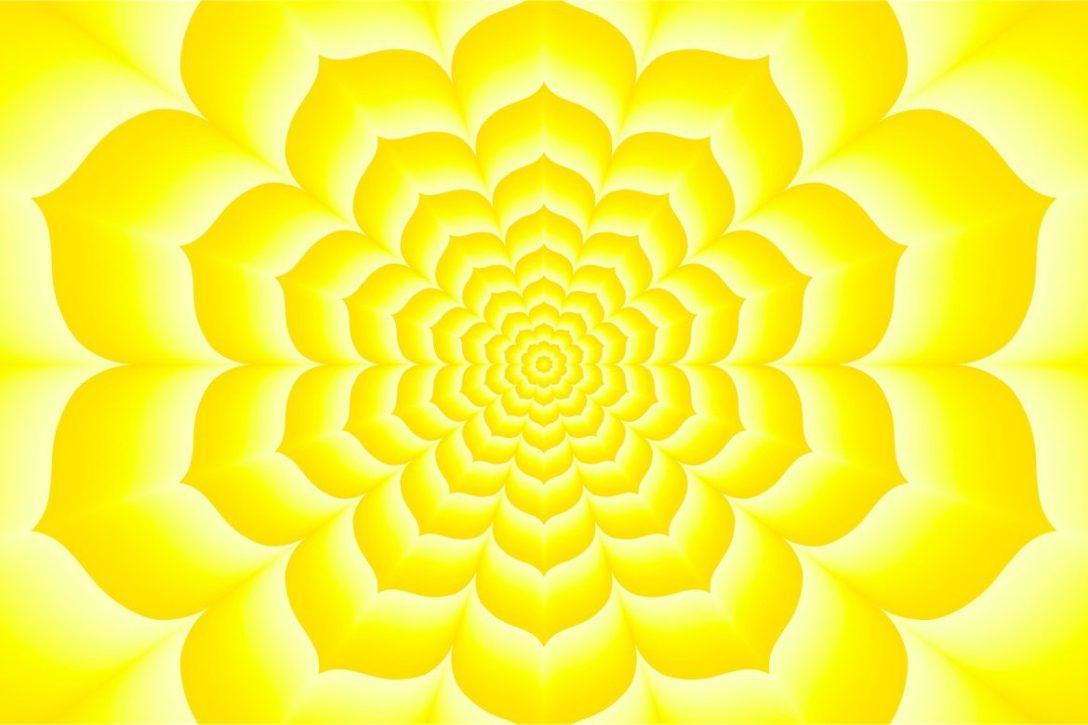 solar.plexus.flower