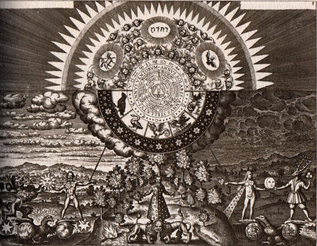 therapy_Symbols-macrocosm-and-the-microcosmfrom-j-d-mylius-opus-medico-chymicum-1618