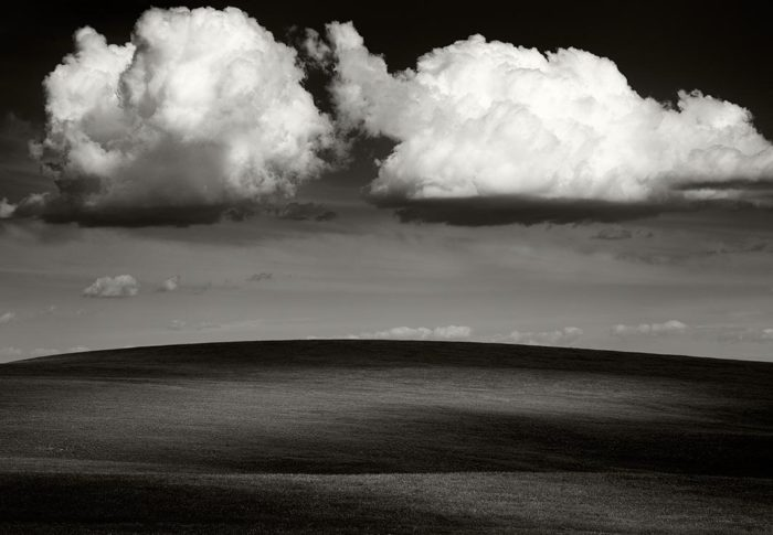 therapy_two_clouds_montana-700x485