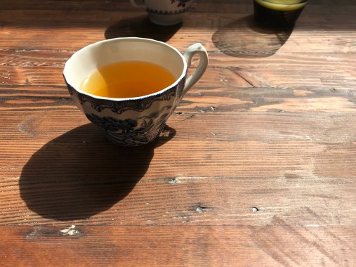 SpiritAnimal_Tea