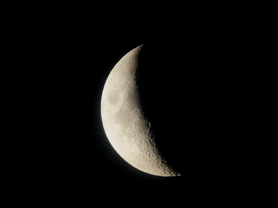 ebbs_moon