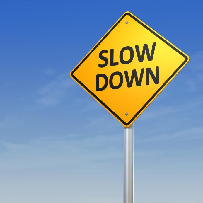 ebbs_slowdown