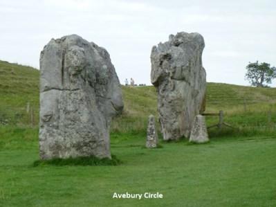 avebury-circle-600x