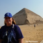 arielle-and-the-red-pyramid-600x
