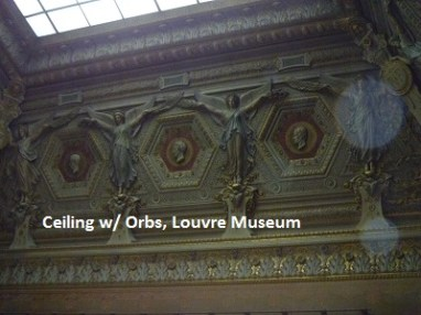fr-ceiling-w-orbs-louvre-museum-paris-400x300