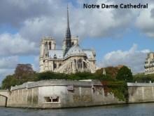 fr-notre-dame-cathedral-paris-400x300