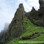 skellig-michael-618-steps-600x