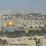 the-dome-of-the-rock-600x