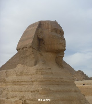 the-sphinx-600x