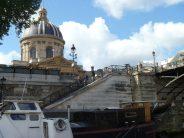 Cruise of the River Seine, Paris13
