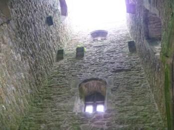 Inside the Tor