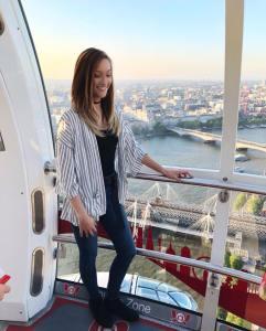 London-Eye-Euro-Trip