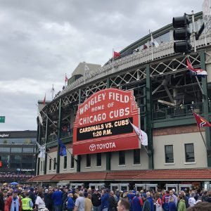 Wrigley-Field-Chicago-Cubs