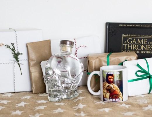 geschenke-fuer-leute-die-schon-alles-haben_aussergewoehnliche-geschenkideen-zu-weihnachten_