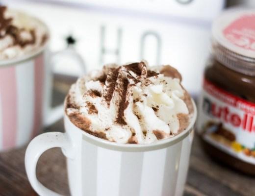 nutella-kakao-rezept-foodblog-bonn-2