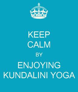 keep-calm-by-enjoying-kundalini-yoga-2