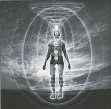 Kundalini yoga give you the tools to access the magnetic power within you!