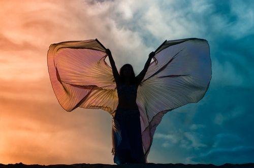 art-dress-fashion-flowy-girl-selena-gomez-favim-com-41453