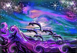 dolphinfamilylarge