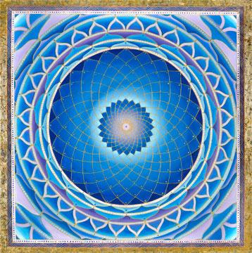www.mandalas.com