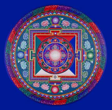 blossoming-of-the-soul-mandalas.com