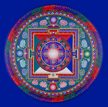 blossoming-of-the-soul-mandalas.com