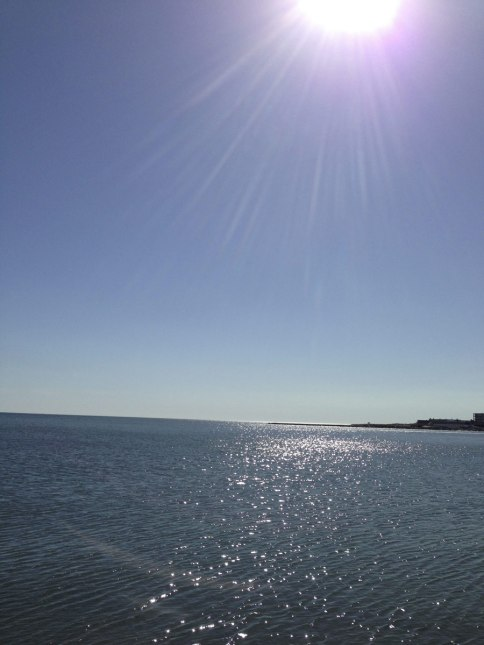 sun-shining-waterIMG_0534