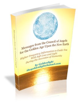 council-of-angels-book1