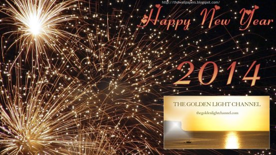 latest-happy-new-year-2014-wallpapers-eve-fireworks-pictures-66