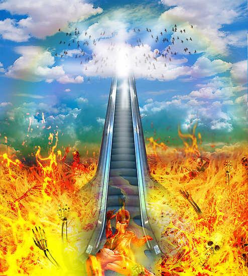 cosmic_escalator