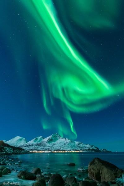 auroras2