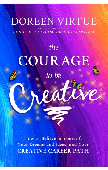 courage_to_be_creative_1