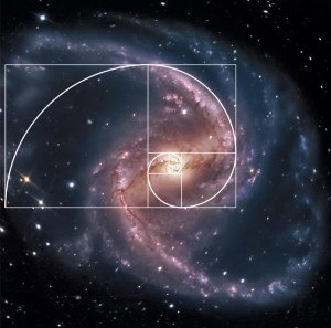 Golden Ration_Galaxy