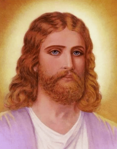 Jesus the Christ 3_TSL