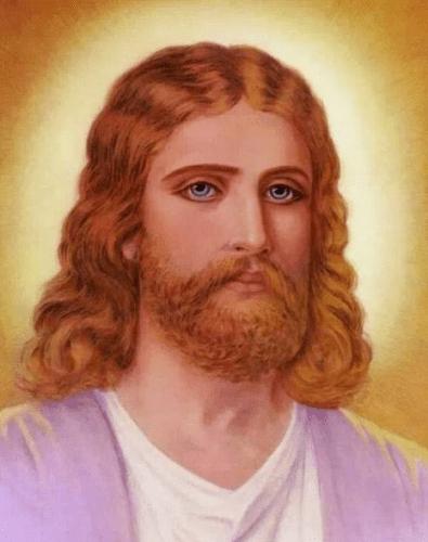 Jesus the Christ 3_TSL
