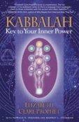 Kabbalah-Elizabeth-Clare-Prophet-194x300