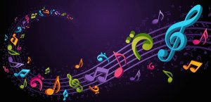 Musical Notes 2_TGP
