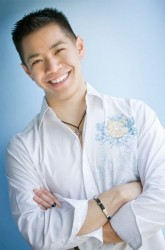 Mike Hoang